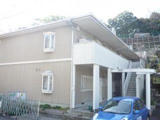 セフィーラ 2階の賃貸【大阪府 / 枚方市】