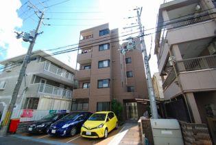 ピコット1 3階の賃貸【大阪府 / 枚方市】