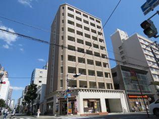 兵庫県神戸市中央区磯上通5丁目の賃貸マンション