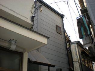 兵庫県神戸市兵庫区荒田町3丁目の賃貸アパート