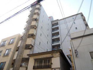兵庫県神戸市兵庫区下沢通1丁目の賃貸マンション