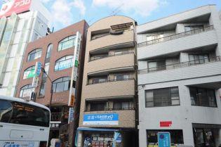 セントラル1501 4階の賃貸【兵庫県 / 伊丹市】