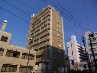 福岡県福岡市博多区博多駅東3丁目の賃貸マンションの画像