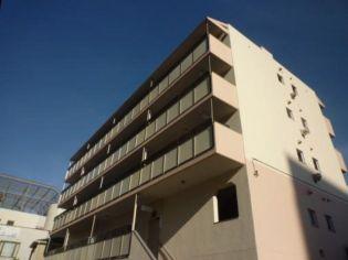 サンパールビル 4階の賃貸【兵庫県 / 西宮市】