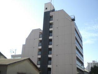 コーワ伊丹 4階の賃貸【兵庫県 / 伊丹市】