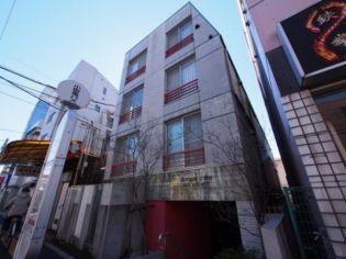 ブランシェ吉祥寺  2階の賃貸【東京都 / 武蔵野市】