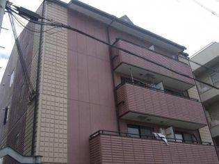 REGALO 4階の賃貸【大阪府 / 大阪市淀川区】