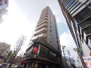 東京都武蔵野市御殿山1丁目の賃貸マンション
