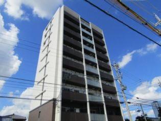 愛知県名古屋市中村区松原町5丁目の賃貸マンションの画像