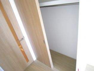 レジディア亀戸の画像