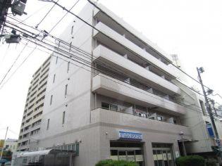 カワノマンション新小岩 6階の賃貸【東京都 / 葛飾区】