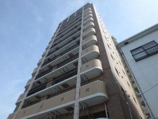サムティ大阪 CITY WEST 14階の賃貸【大阪府 / 大阪市西淀川区】