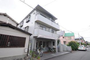 グレスト野間 2階の賃貸【兵庫県 / 伊丹市】