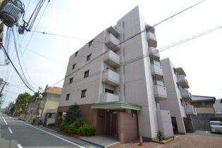 フォルトメゾン 4階の賃貸【兵庫県 / 尼崎市】