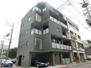AZUR JOSAI 3階の賃貸【愛知県 / 名古屋市西区】