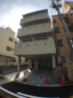我孫子88マンション 1階の賃貸【大阪府 / 大阪市住吉区】