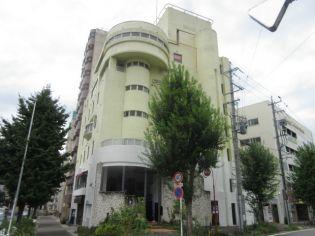 BIANCASA水主町 4階の賃貸【愛知県 / 名古屋市中村区】