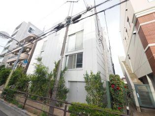 DECKS -1階の賃貸【東京都 / 三鷹市】
