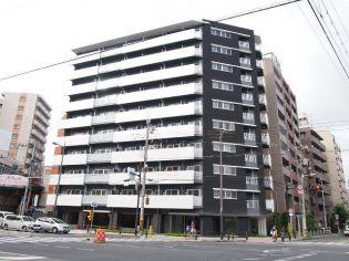 エスカーサ大阪WEST 3階の賃貸【大阪府 / 大阪市西淀川区】