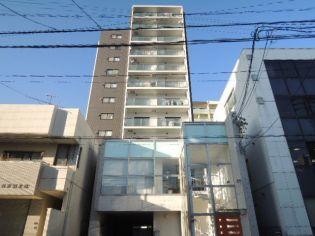 愛知県名古屋市東区橦木町3丁目の賃貸マンション