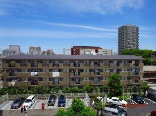 愛知県名古屋市熱田区一番1丁目の賃貸マンション