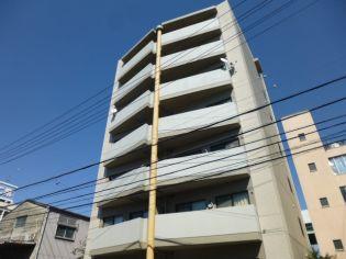 愛知県名古屋市南区千竈通7丁目の賃貸マンション