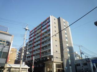 エステムプラザ神戸西4インフィニティ[6階]の外観