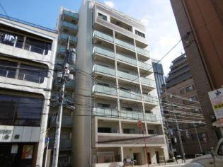 アイルイムーブル浅草 5階の賃貸【東京都 / 台東区】