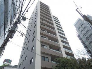 東京都世田谷区三軒茶屋2丁目の賃貸マンション