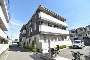 Ora Nord 1階の賃貸【兵庫県 / 尼崎市】
