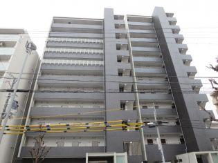 ArtizA上前津2 7階の賃貸【愛知県 / 名古屋市中区】