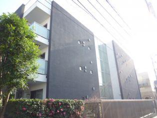 ガーデン原宿 1階の賃貸【東京都 / 渋谷区】