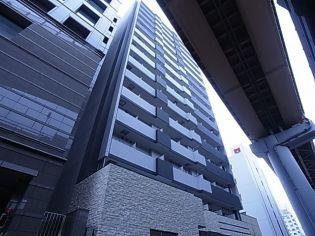 兵庫県神戸市中央区浜辺通4丁目の賃貸マンション