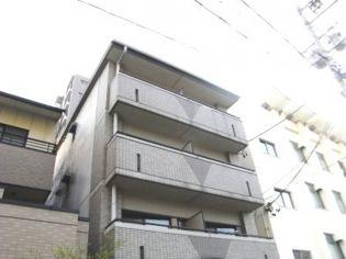 愛知県名古屋市中区大須4丁目の賃貸マンション