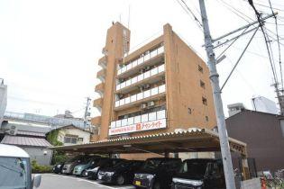 伊丹3110ビル 3階の賃貸【兵庫県 / 伊丹市】