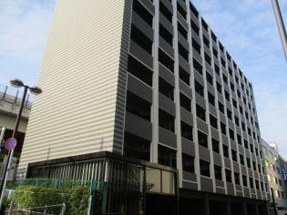 コンフォリア錦糸町DEUX[9階]の外観