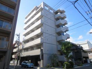 東京都墨田区本所3丁目の賃貸マンション
