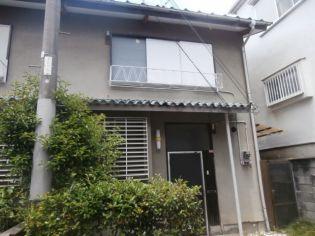[一戸建] 大阪府高槻市栄町2丁目 の賃貸の画像
