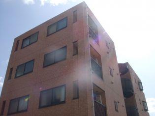大阪府大阪市東住吉区住道矢田5丁目の賃貸マンションの画像