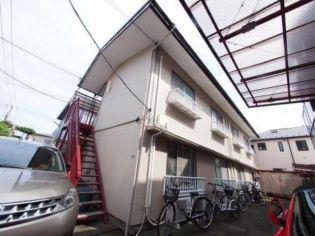 とっとと 1階の賃貸【東京都 / 武蔵野市】