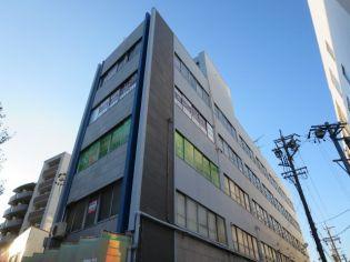 上垣内ビル 3階の賃貸【愛知県 / 名古屋市中村区】