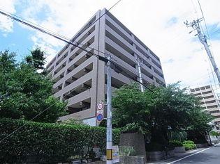 兵庫県神戸市中央区生田町2丁目の賃貸マンション