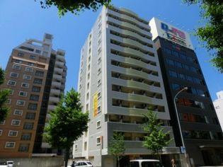 福岡県福岡市博多区博多駅南3丁目の賃貸マンションの画像