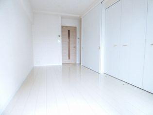 アイセレブ箱崎浪漫邸の画像