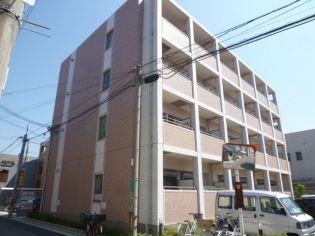 大阪府堺市堺区西湊町6丁の賃貸マンション