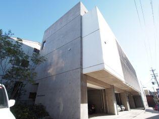 クレイタスパーク4 1階の賃貸【愛知県 / 名古屋市北区】