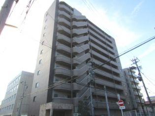愛知県名古屋市中区松原3丁目の賃貸マンション