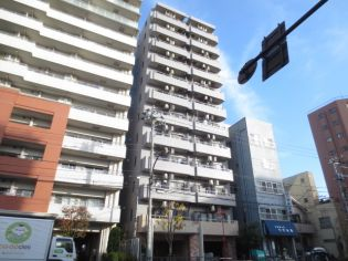 S-FORT錦糸町 10階の賃貸【東京都 / 墨田区】