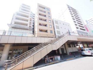 高木ビル 7階の賃貸【東京都 / 三鷹市】
