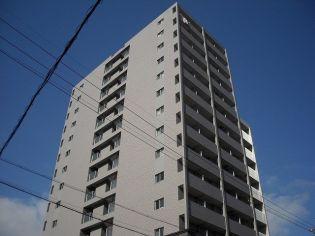 UURコート名古屋名駅 5階の賃貸【愛知県 / 名古屋市西区】